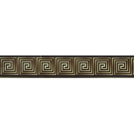 Samolepiaca bordúra Versace BO0079 5,3cmx5m