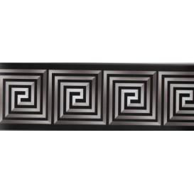 Samolepiaca bordúra Versace BO0078 10,6cmx5m