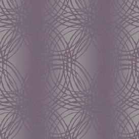 Vinylová tapeta BOA-015-02-5 0,53x10,05m