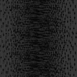 Vinylová tapeta A10209 0,53x10,05m