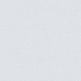 Vliesová tapeta LU-01-05-2 0,53x10,05m