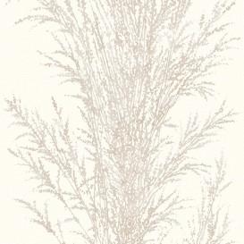 Vliesová tapeta LU-06-01-1 0,53x10,05m