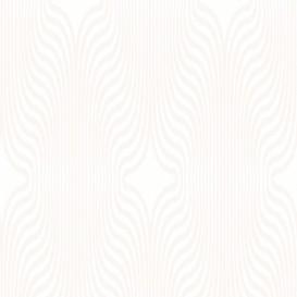 Vliesová tapeta UP-03-06-7 0,53x10,05m