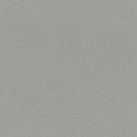 Vliesová tapeta 527025 0,53x10,05m