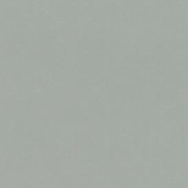 Vliesová tapeta 527032 0,53x10,05m