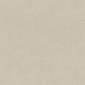 Vliesová tapeta 527018 0,53x10,05m