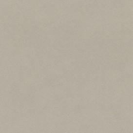 Vliesová tapeta 527056 0,53x10,05m