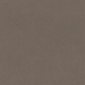 Vliesová tapeta 527049 0,53x10,05m