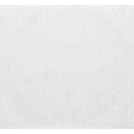 Vliesová tapeta 56707 0,53x10,05m