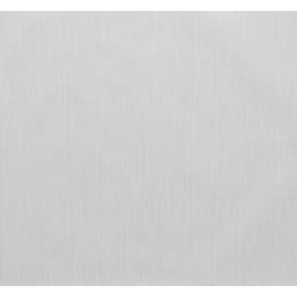 Vliesová tapeta 56709 0,53x10,05m