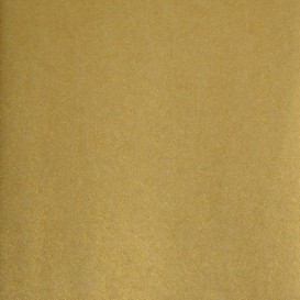 Vinylová tapeta 358080 0,70x10m