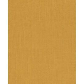 Vinylová tapeta 358063 0,52x10m