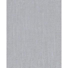 Vinylová tapeta 358065 0,52x10m
