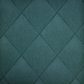 Vliesová tapeta KA191091 0,53x10,05m