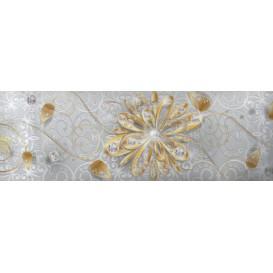 Samolepiaca bordúra Ornamenty BO5032 10,6cmx5m
