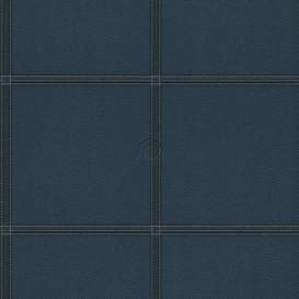 Vliesová tapeta KA101048 0,53x10,05m