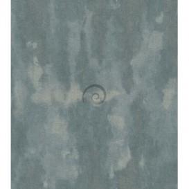 Vliesová tapeta 455564 0,53x10,05m
