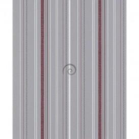 Vliesová tapeta 305913 0,53x10,05m