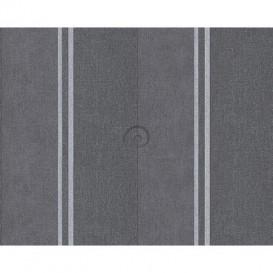 Vliesová tapeta 30520-5 0,53x10,05m