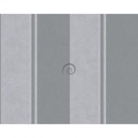 Vliesová tapeta 30520-7 0,53x10,05m