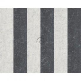Vliesová tapeta 96078-7 0,53x10,05m