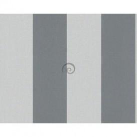 Vliesová tapeta 1815-89 0,53x10,05m