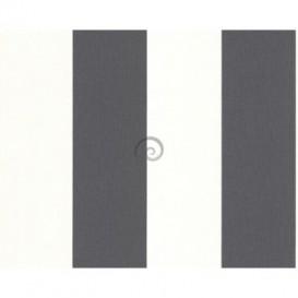 Vliesová tapeta 1790-50 0,53x10,05m