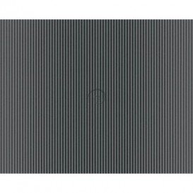 Vliesová tapeta 31996-6 0,53x10,05m