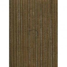Vliesová tapeta 55530 0,75x10,05m
