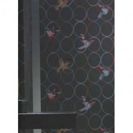 Vliesová tapeta 55801 3,20x1,06m