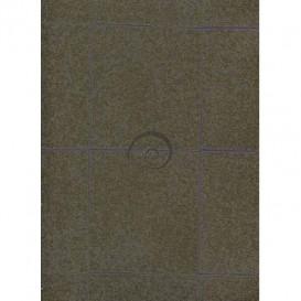 Vliesová tapeta 55575 0,75x10,05m