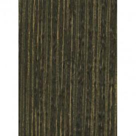 Vliesová tapeta 55531 0,75x10,05m