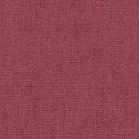 Vliesová tapeta 5975-06 0,53x10,05m