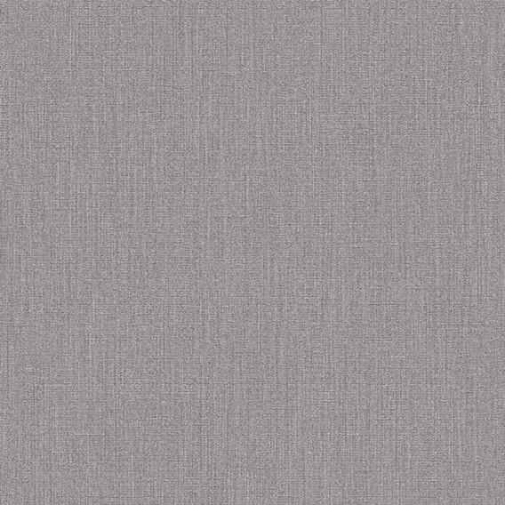 Vliesová tapeta 5975-10 0,53x10,05m