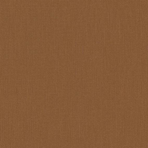 Vliesová tapeta 5975-48 0,53x10,05m