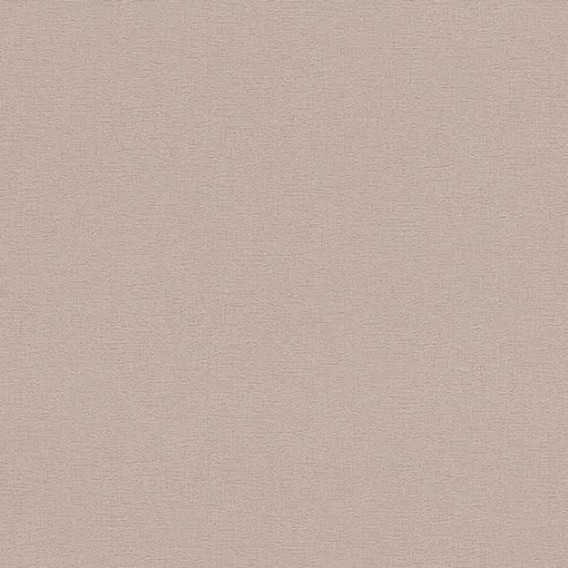 Vliesová tapeta 6456-37 0,53x10,05m