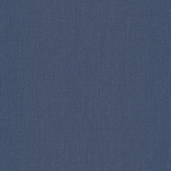 Vliesová tapeta 5975-08 0,53x10,05m