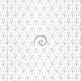 Vliesová tapeta A18702 0,53x10,05m
