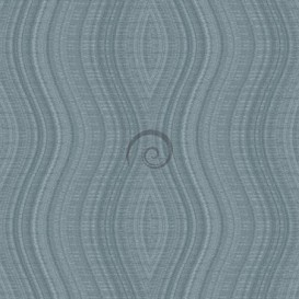 Vliesová tapeta A20201 0,53x10,05m