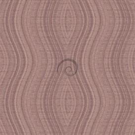 Vliesová tapeta A20202 0,53x10,05m