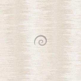 Vliesová tapeta A21801 0,53x10,05m