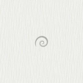 Vliesová tapeta A23604 0,53x10,05m