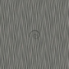 Vliesová tapeta A23603 0,53x10,05m