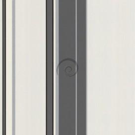 Vliesová tapeta 18885 0,53x10,05m