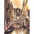 Fototapeta panel - PL0257 - Benátky