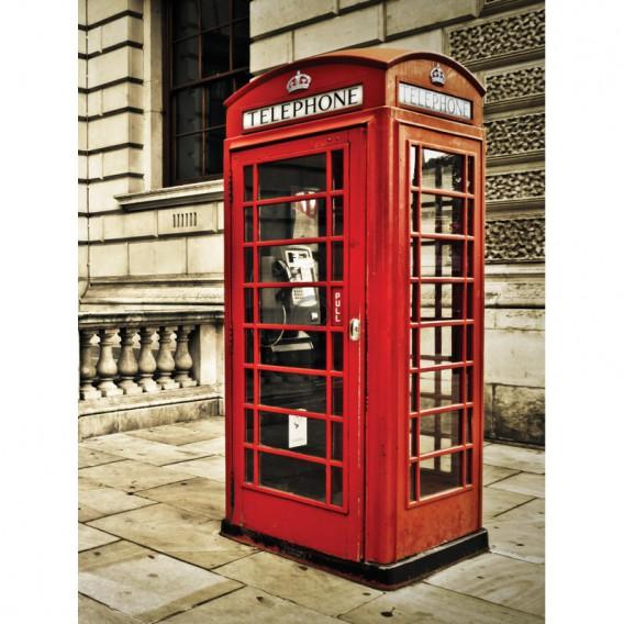 Fototapeta panel - PL0275 - Londýn