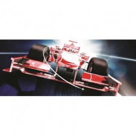 Panoramatická fototapeta - PA0097 - Formula