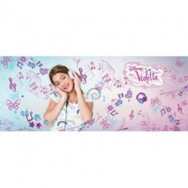 Panoramatická fototapeta - PA0216 - Violetta