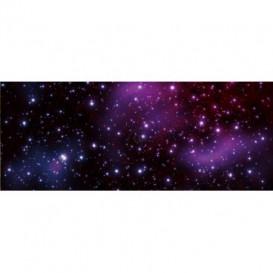 Panoramatická fototapeta - PA0258 - Vesmír