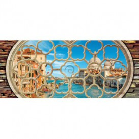 Panoramatická fototapeta - PA4111 - Benátky